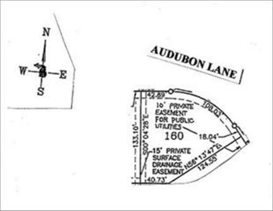 7823 AUDUBON Newport, MI 48166 by Berkshire Hathaway Hudkins Realtors $10,000