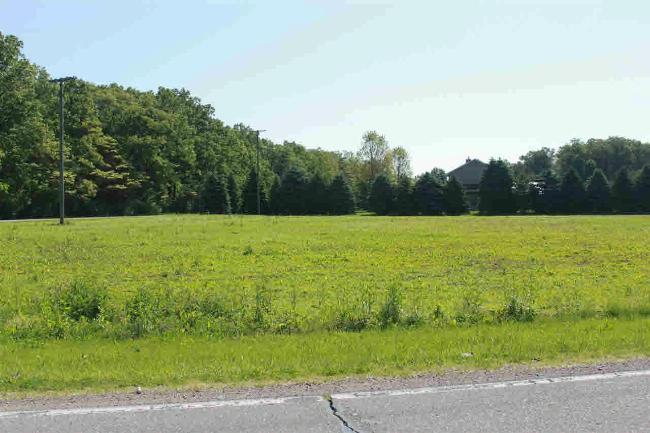 0 TODD RD Petersburg, MI 49270 by The Danberry Company $25,000