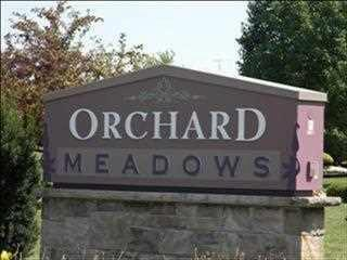 15478 ORCHARD MEADOWS DR Monroe, MI 48161 by Century 21 Allstar R.e. Team $279,900