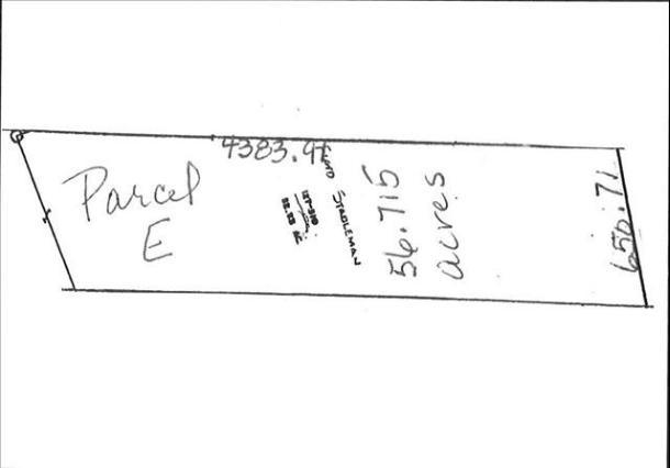 0 S CUSTER Monroe, MI 48161 by Century 21 Allstar R.e. Team $699,000
