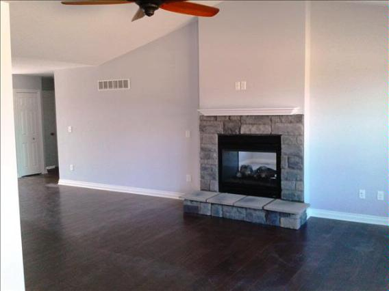 7844 KREPS Monroe, MI 48162 by Miller Jordan Group P.c. $237,400