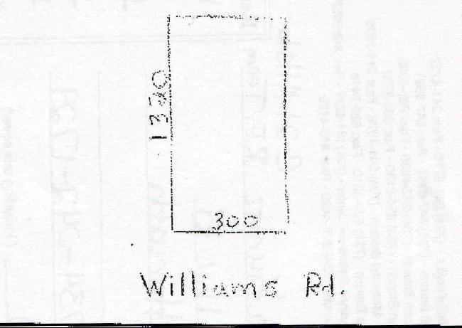0 WILLIAMS Newport, MI 48166 by Century 21 Allstar R.e. Team $129,900