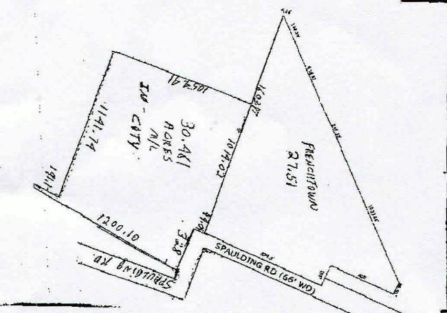 SPAULDING Monroe, MI 48162 by Coldwell Banker Haynes R.e. $330,000