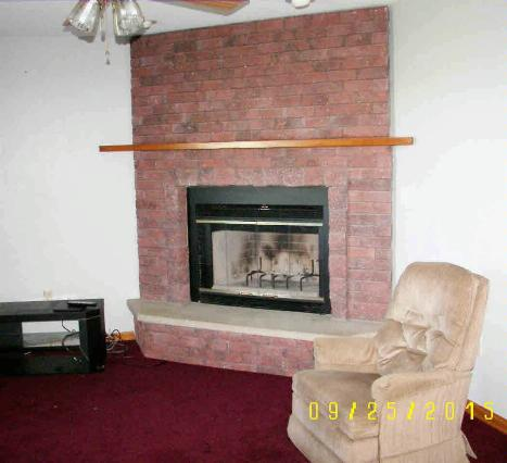 514 MOROCCO RD Temperance, MI 48182 by Coldwell Banker Haynes R.e. $359,900