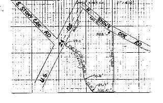 125 N TELEGRAPH Monroe, MI 48162 by Gerweck Real Estate $195,000