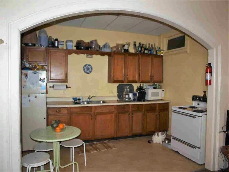 2868 LEWIS Ida, MI 48140 by Ilink Real Estate Co. $159,900