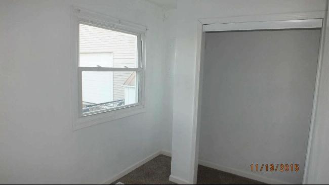 4387 AVENUE B Newport, MI 48166 by Real Estate Solutions/Mi, Llc $59,900
