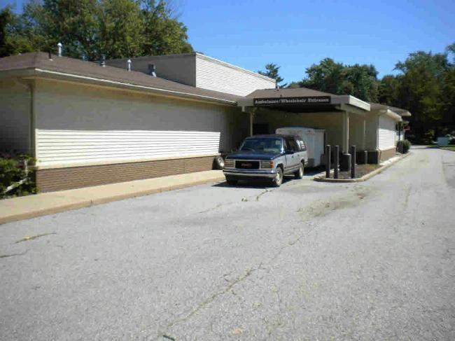 1085 N MACOMB Monroe, MI 41862 by Coldwell Banker Haynes R.e. $19