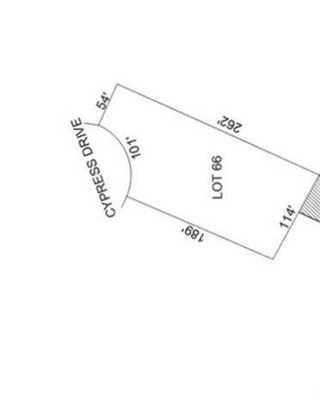 228 CYPRESS Monroe, MI 48162 by Coldwell Banker Haynes R.e. $55,900