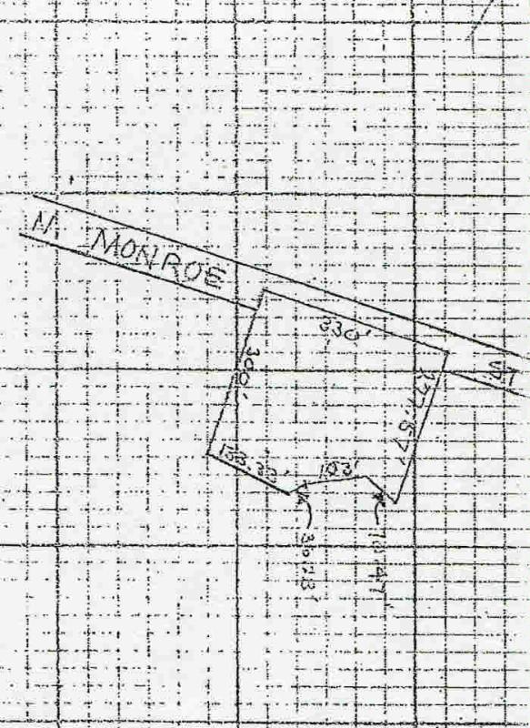 0 N MONROE Monroe, MI 48162 by Berkshire Hathaway Hudkins Realtors $189,900