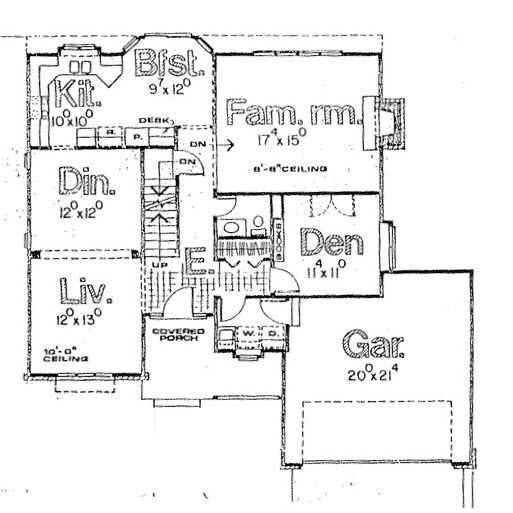 160 CALLAWAY Monroe, MI 48162 by Century 21 Allstar R.e. Team $309,900