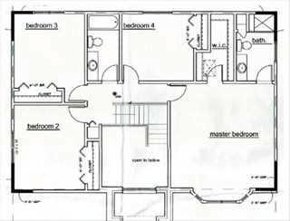 174 CALLAWAY Monroe, MI 48162 by Century 21 Allstar R.e. Team $309,900