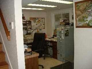 15214 S DIXIE HWY Monroe, MI 48161 by Berkshire Hathaway Hudkins Realtors $499,000