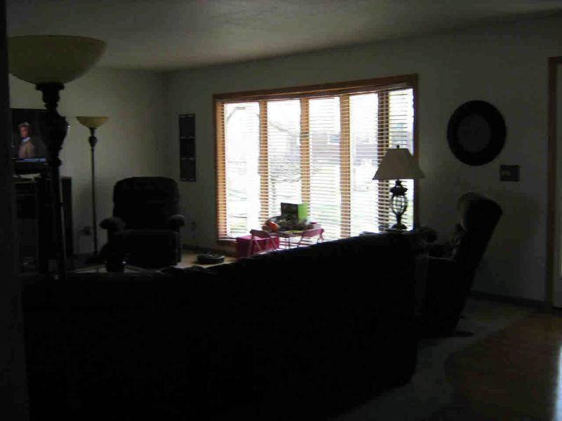 2288 PAUL ST Monroe, MI 48162 by Blanchette Real Estate $179,900
