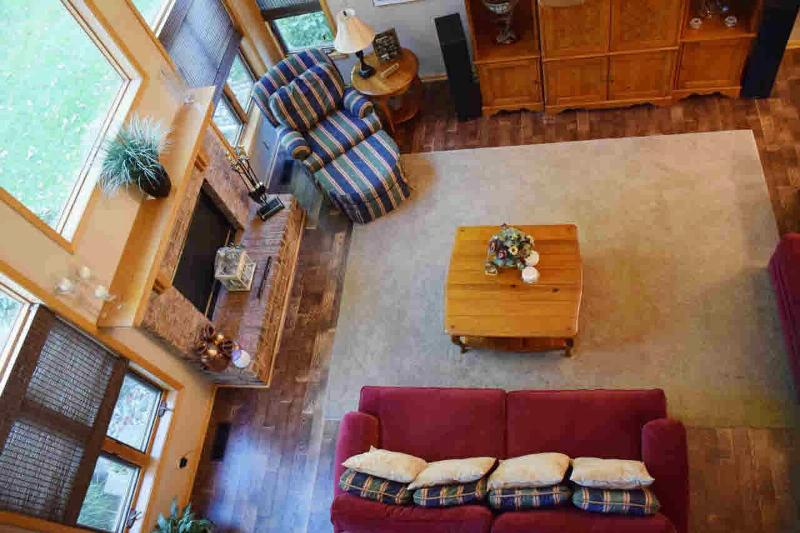9229 LEGACY CT Temperance, MI 48182 by Welles Bowen Gio Realty Inc. $339,500