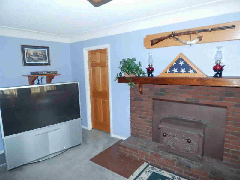 2165 LAKESIDE Erie, MI 48133 by The Danberry Company $325,000