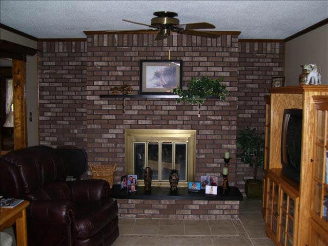 7360 N LEWIS Ida, MI 48182 by Welles Bowen Gio Realty Inc. $429,900