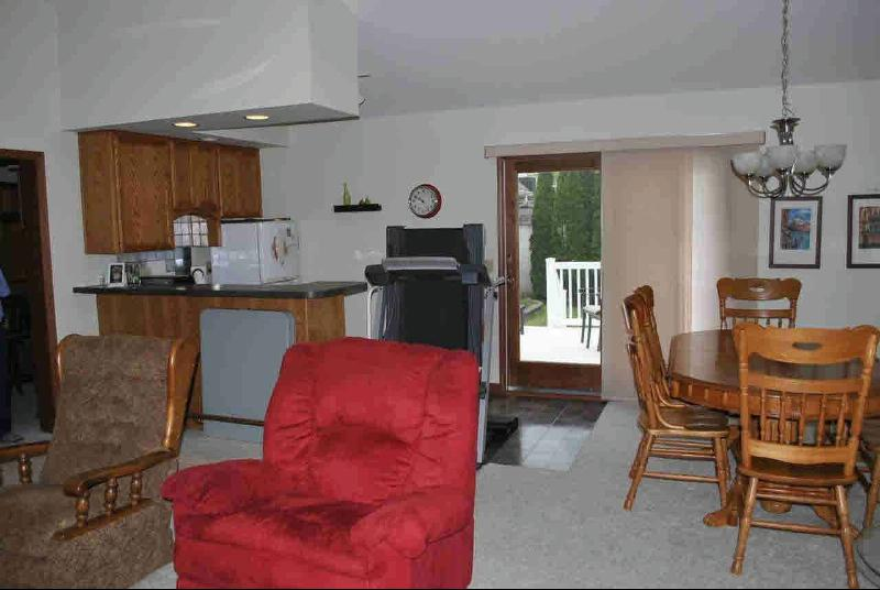145 SOUTH Dundee, MI 48131 by Coldwell Banker Haynes R.e. $174,900