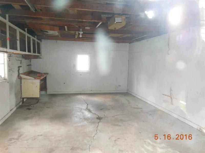 1008 MAPLE Monroe, MI 48162 by Gerweck Real Estate $54,900