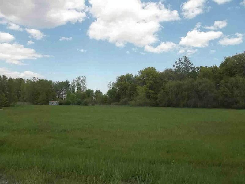 12555 TROST Dundee, MI 48131 by Gerweck Real Estate $169,000