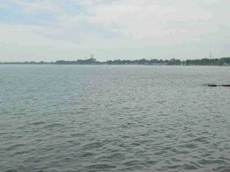 4723 ALLEN COVE Luna Pier, MI 48157 by Re/Max Central Group $179,000
