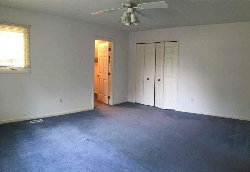 6430 PENINSULA Erie, MI 48133 by Key Realty One $229,900