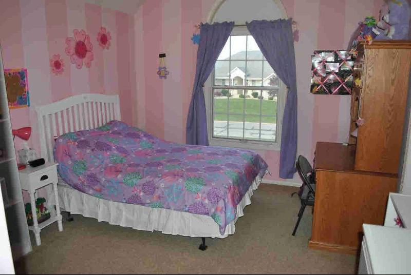 5489 WIMBLEDON PARK Monroe, MI 48161 by Coldwell Banker Haynes R.e. $309,900