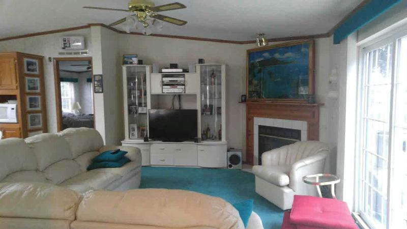2645 E SUBSTATION RD Erie, MI 48133 by Key Realty One $169,000