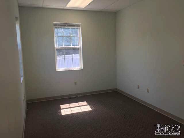 1042 N MONROE Monroe, MI 48162 by Coldwell Banker Haynes R.e. $455,000
