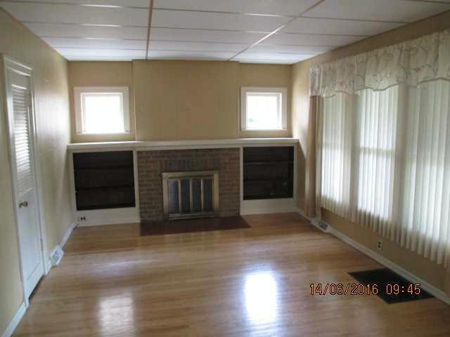 429 ST MARY'S Monroe, MI 48162 by The Laboe Real Estate $86,500