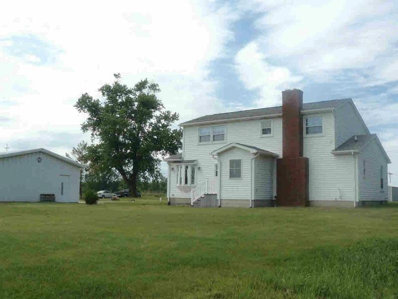 6267 COLF Carleton, MI 48117 by Key Realty One $272,900