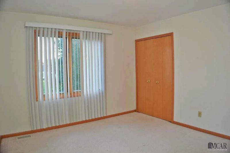 3133 LENNOX COURT Lambertville, MI 48144 by Real Estate 4u $242,999