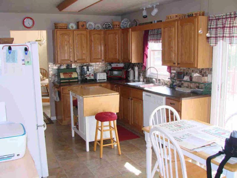 14389 CANTERBURY LANE Monroe, MI 48161 by Coldwell Banker Haynes R.e. $239,400