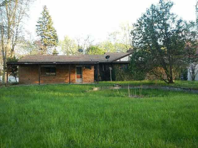 1140 CHERRY Temperance, MI 48182 by Flex Realty $77,900