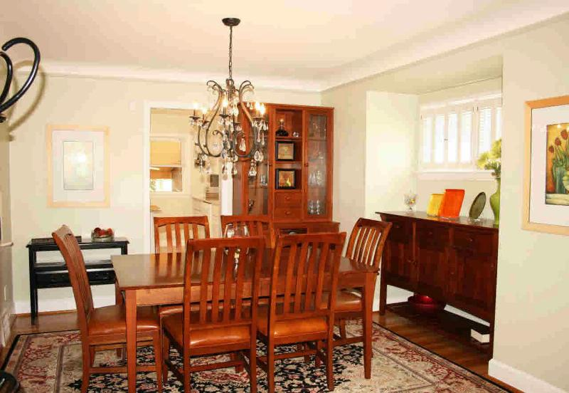 5931 ELMWOOD Monroe, MI 48161 by Berkshire Hathaway Hudkins Realtors $189,900
