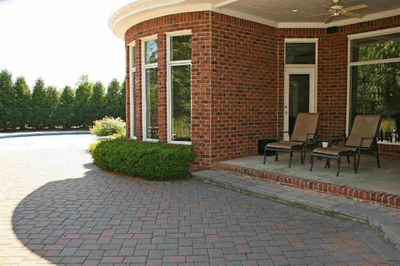 1028 FAIRWAY COURT Monroe, MI 48161 by Berkshire Hathaway Hudkins Realtors $499,900