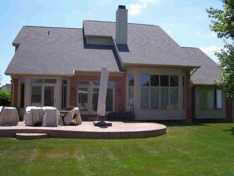 148 ORLEANS Monroe, MI 48162 by Coldwell Banker Haynes R.e. $409,000