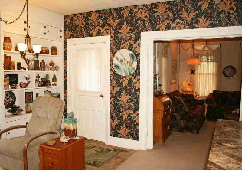 327 S MACOMB ST Monroe, MI 48161 by Berkshire Hathaway Hudkins Realtors $169,500