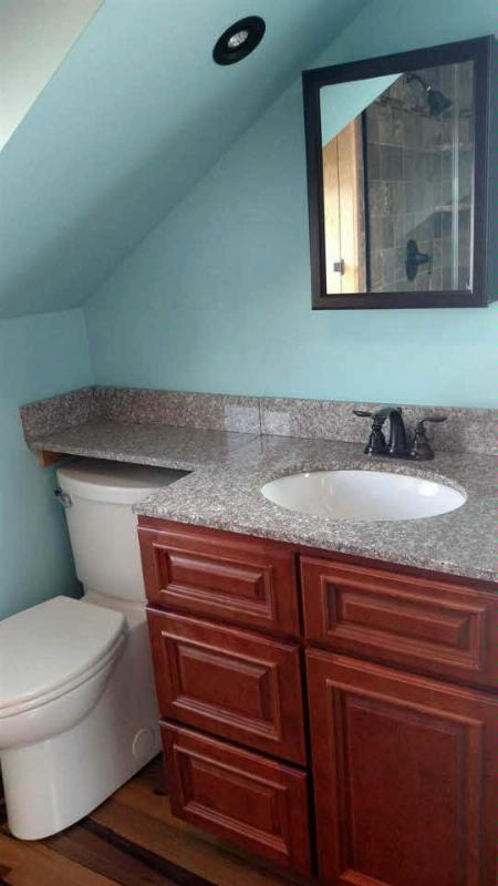 6086 LILY PATCH COURT Newport, MI 48166 by Re/Max Masters, Inc. $168,900