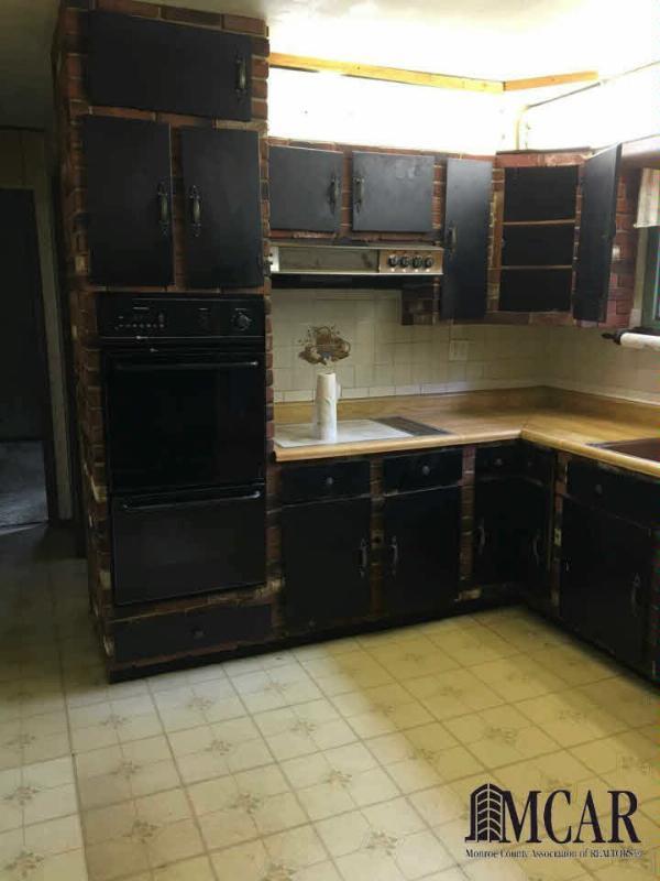 3101 WIDDOCK ST Erie, MI 48133 by Real Estate 4u $118,900