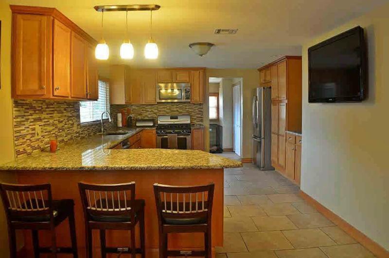 9233 DOUGLAS Temperance, MI 48182 by Real Estate 4u $169,900