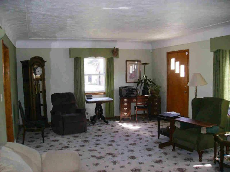 10261 STEFFAS Maybee, MI 48159 by Now Realty Of Michigan $245,000