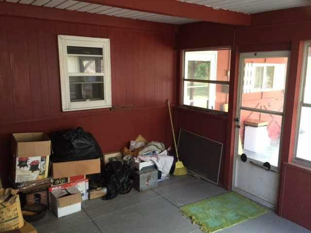 497 MASON Dundee, MI 48131 by Gerweck Real Estate $75,000