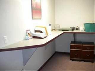 2086 S CUSTER Monroe, MI 48161 by Coldwell Banker Haynes R.e. $2,500
