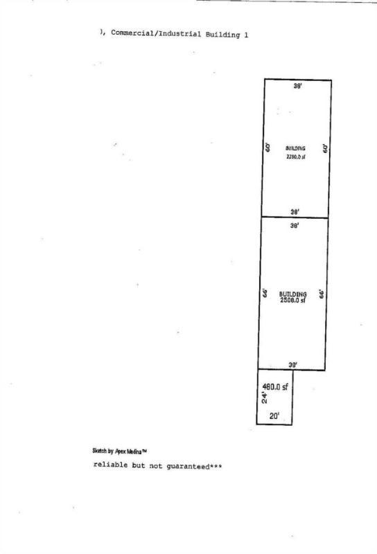 5151 POST RD Newport, MI 48166 by Berkshire Hathaway Hudkins Realtors $99,900