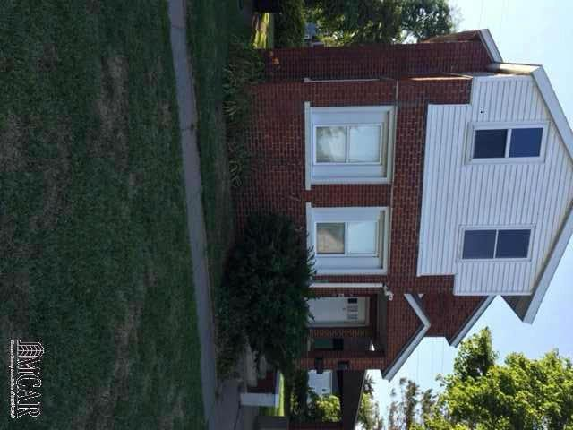 68 JEROME Monroe, MI 48161 by Coldwell Banker Haynes R.e. $54,000