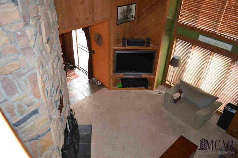 3685 SUMMERFIELD RD Petersburg, MI 49270 by Gerweck Real Estate $249,900