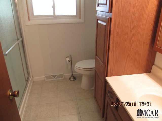 494 FOX Monroe, MI 48161 by The Laboe Real Estate $117,500
