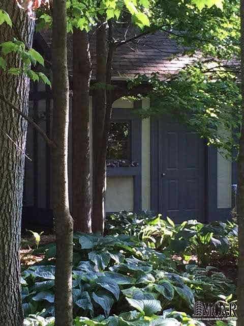 3476 SHADYWOOD CIRCLE Lambertville, MI 48144 by Key Realty One $309,900