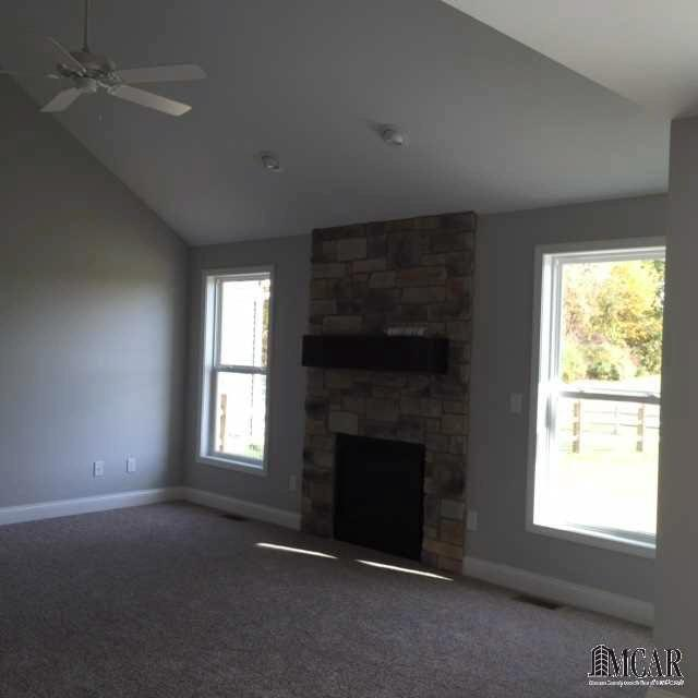7584 WILDFIRE Temperance, MI 48182 by Key Realty One $232,900